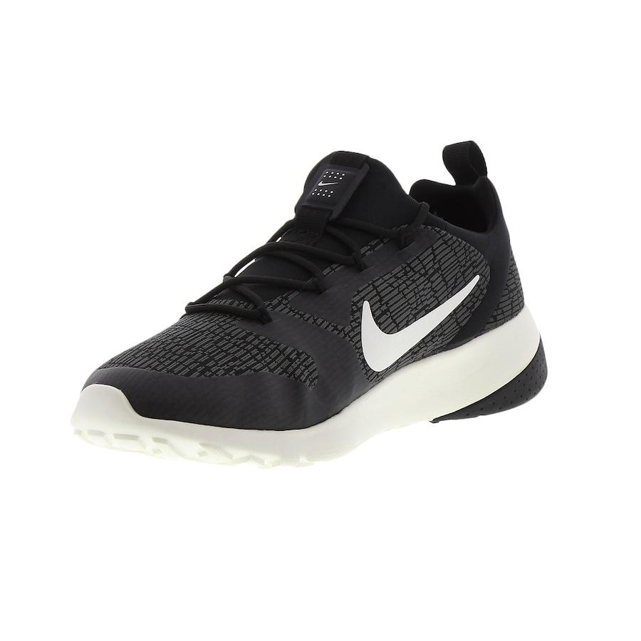 be51e3b12d Tênis Nike CK Racer - Feminino