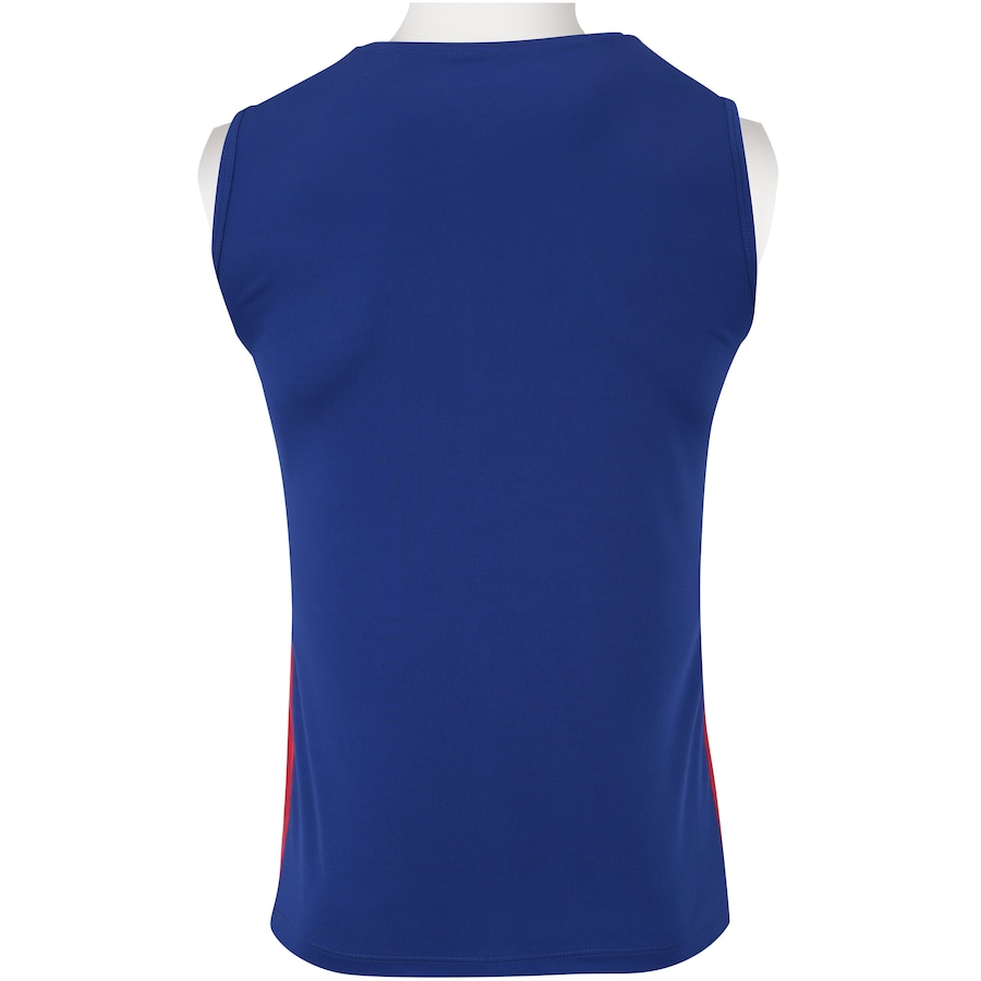8b0f8e3be0 Camiseta Regata Barcelona Sublim - Masculina