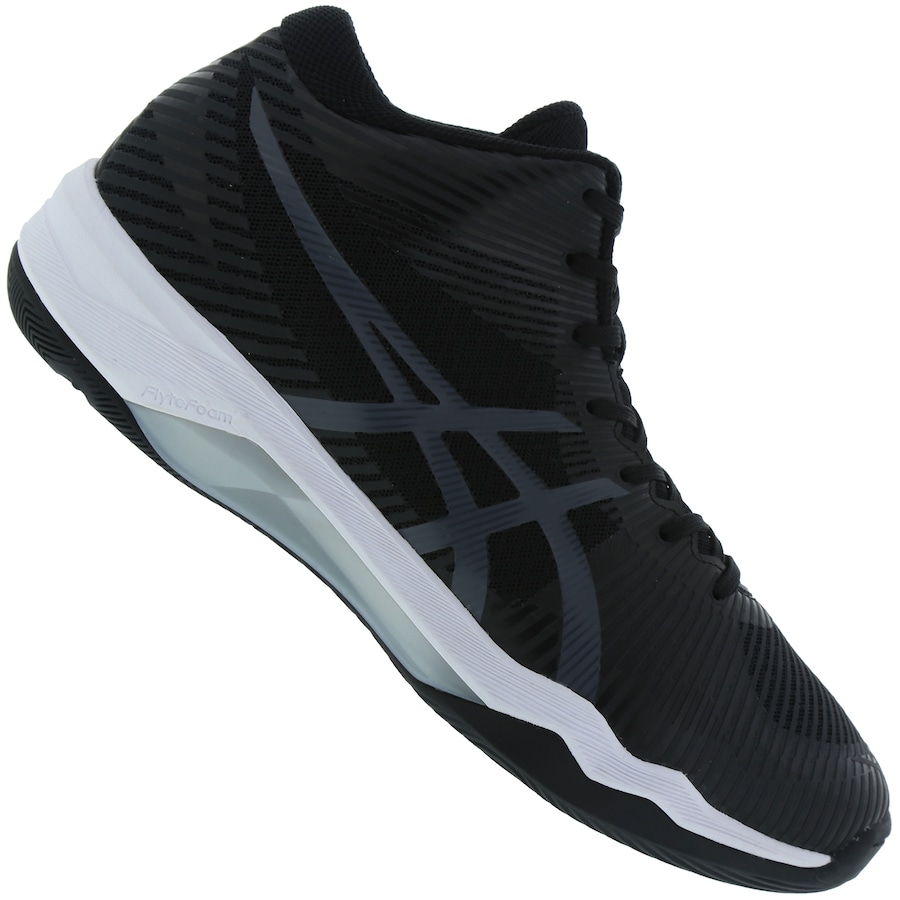 49a9ff49c8 Tênis Asics Gel Volley Elite FF MT - Masculino