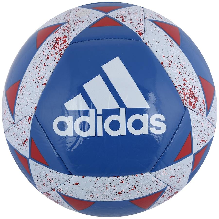 Bola de Futebol de Campo adidas Starlancer V fc123dd802fd4