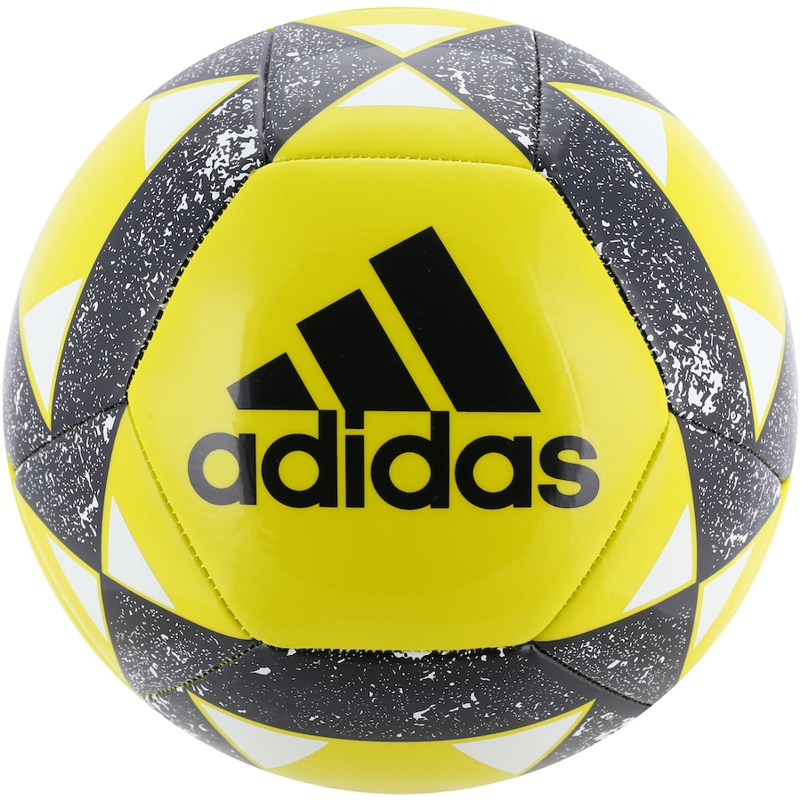 b7ce21e5a5a41 Bola de Futebol de Campo adidas Starlancer V