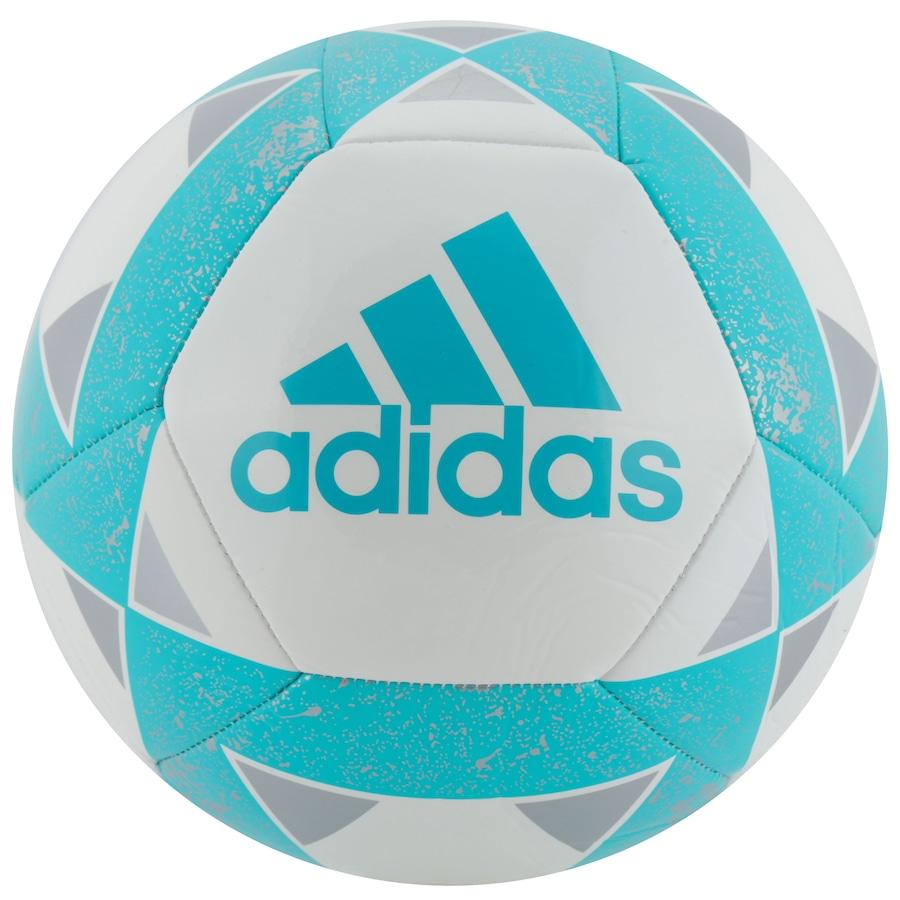 a9f216d6a5 Bola de Futebol de Campo adidas Starlancer V