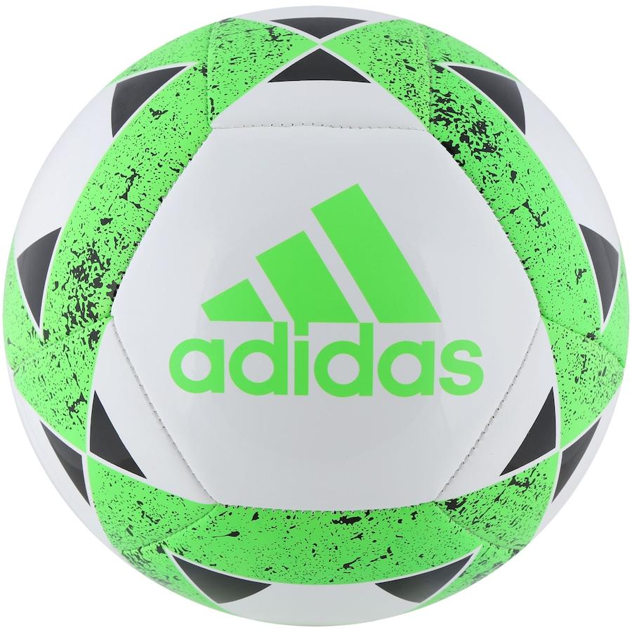 2290bacbefe37 ... Bola de Futebol de Campo adidas Starlancer V. Imagem ampliada ...