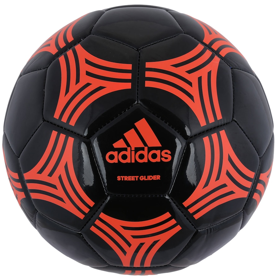 44ba897e60 Bola de Futebol de Campo adidas Tango Street Glider