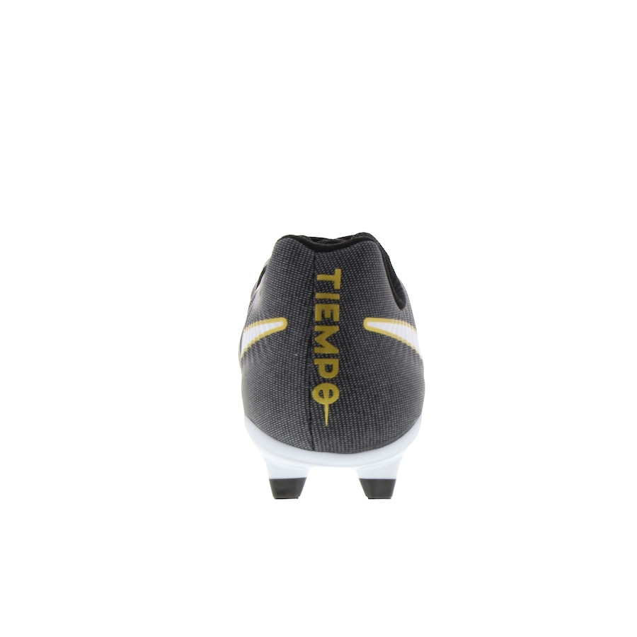 ed2c3d7817 Chuteira de Campo Nike Tiempo Ligera IV FG - Adulto