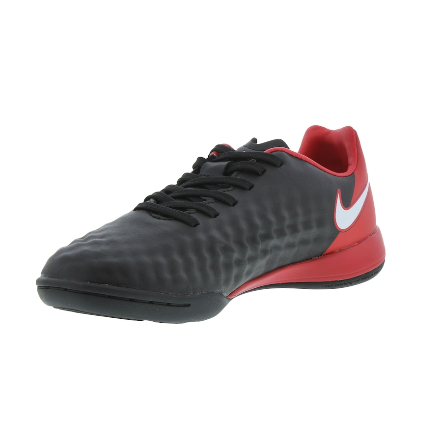 Chuteira Futsal Nike Magista X Onda II IC - Infantil a46c4b4a4ea0f