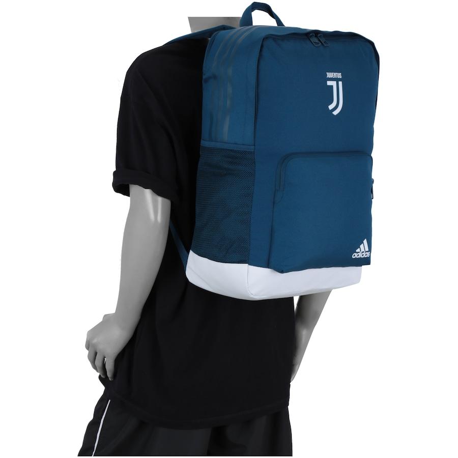 1759ec25bd3 Mochila Juventus adidas