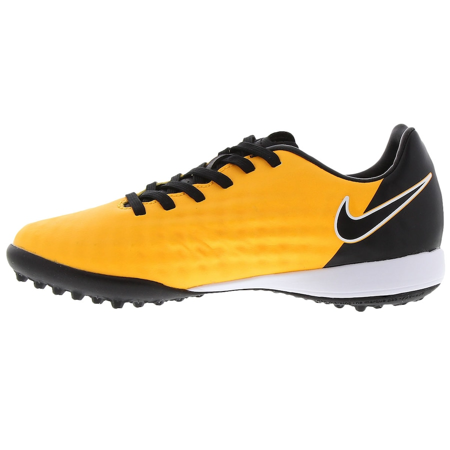 12a213141f Chuteira Society Nike Magista X Onda II TF - Infantil
