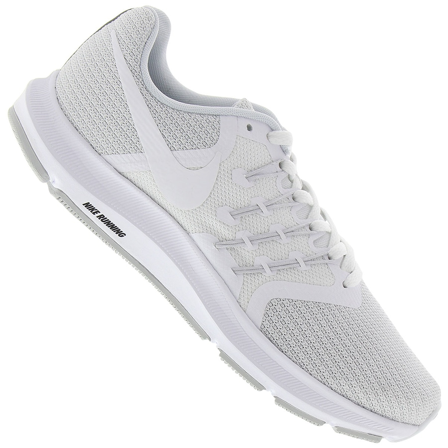 6cbd445fbcd Tênis Nike Run Swift - Feminino