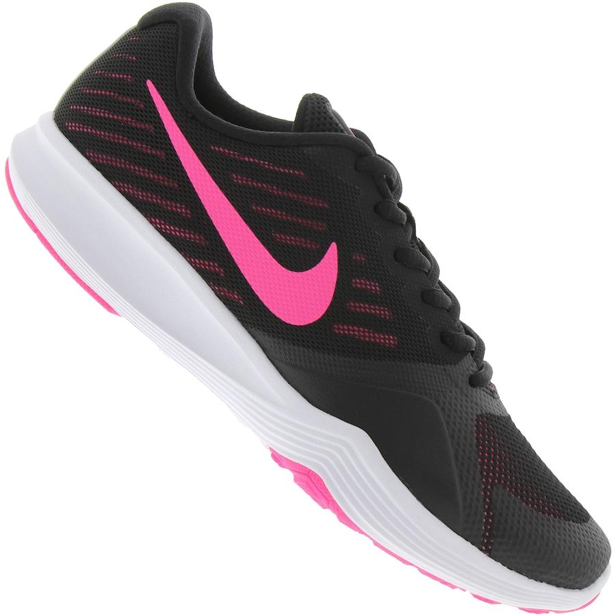 09dc61a517 Tênis Nike City Trainer - Feminino
