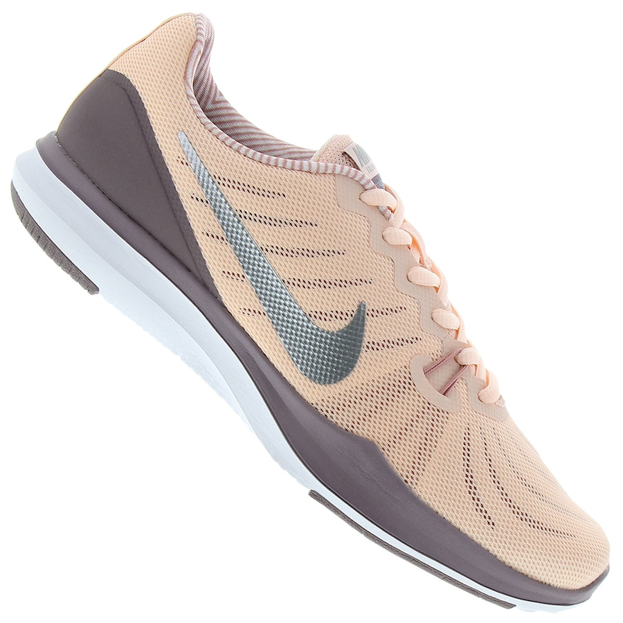 a0ff9de83f997 Tênis Nike In-Season TR 7 BN - Feminino