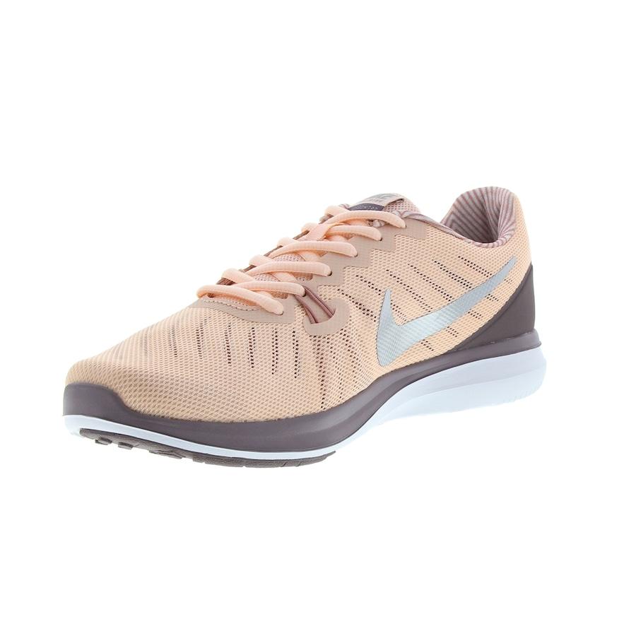 Tênis Nike In-Season TR 7 BN - Feminino f0abaa23ee423