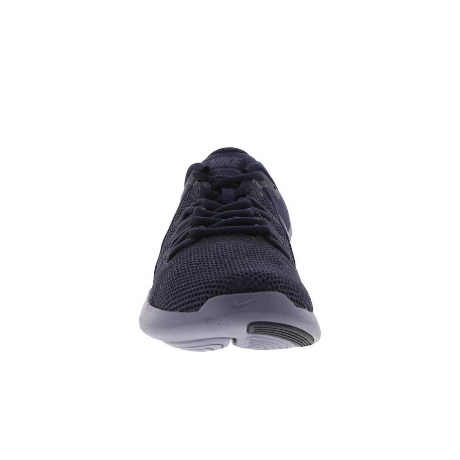 Tênis Nike Lunar Apparent - Masculino 417f66d8e6fc6