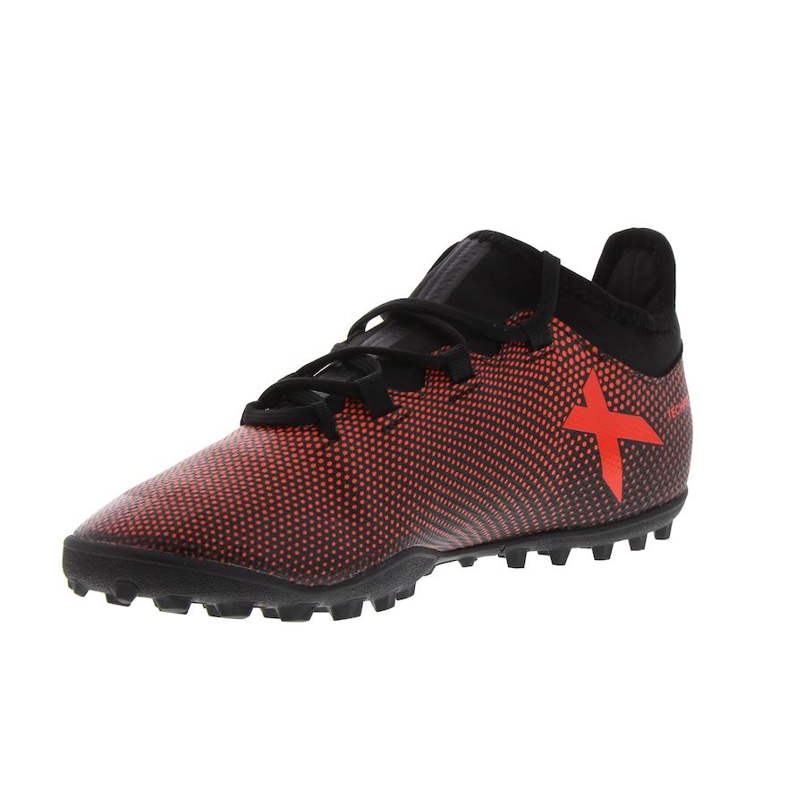 486f679b08 Chuteira Society adidas X Tango 17.3 TF - Adulto