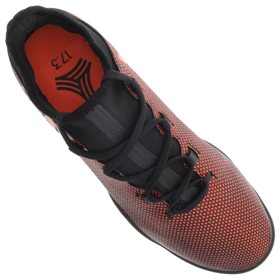 4929fb716f Chuteira Society adidas X Tango 17.3 TF - Adulto