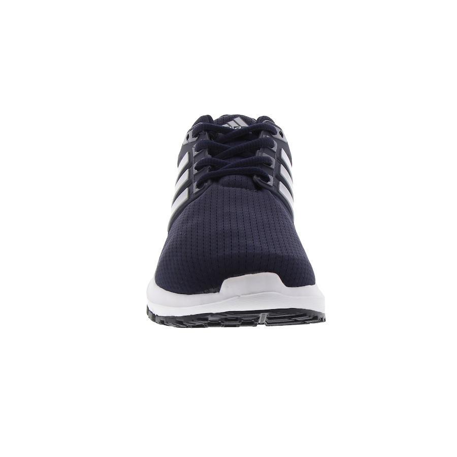 Tênis adidas Energy Cloud WTC - Masculino 8afd3eac5da44