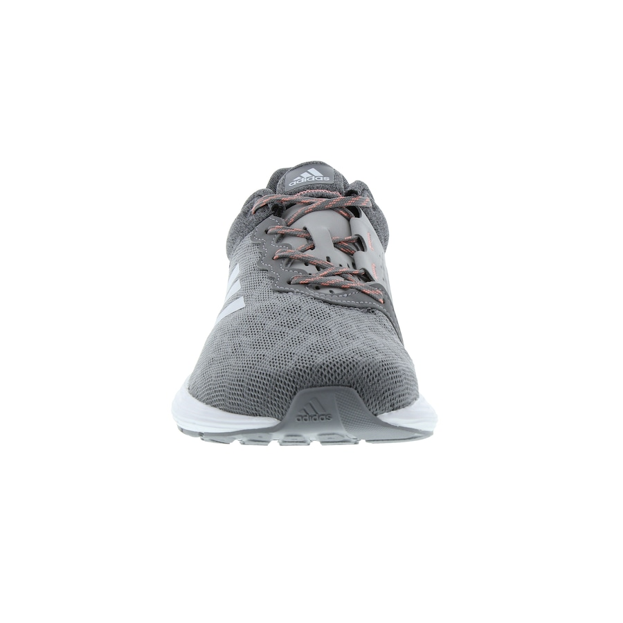 Tênis adidas Fluid Cloud - Feminino f75e332c41b8c