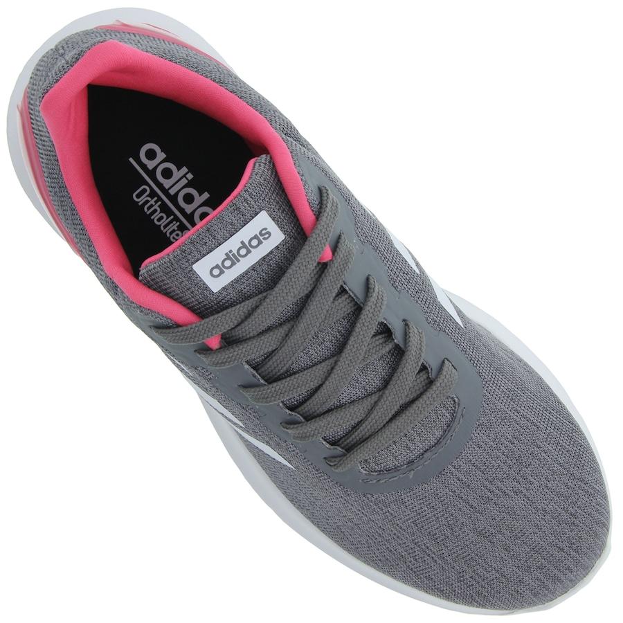 Tênis adidas Cosmic 2 - Feminino 8ced9fdd7d7ae