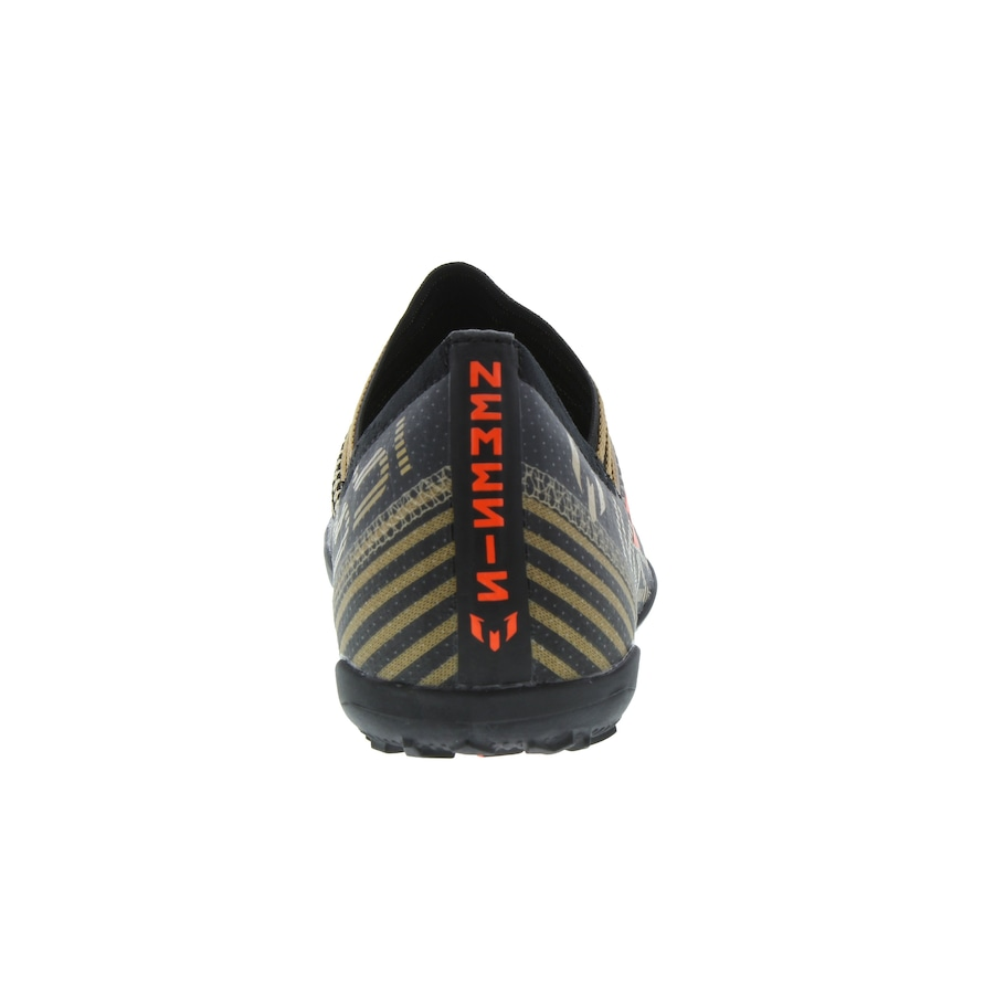 aaa0f45484 ... Chuteira Society adidas Nemeziz Messi Tango 17.3 TF - Infantil ...