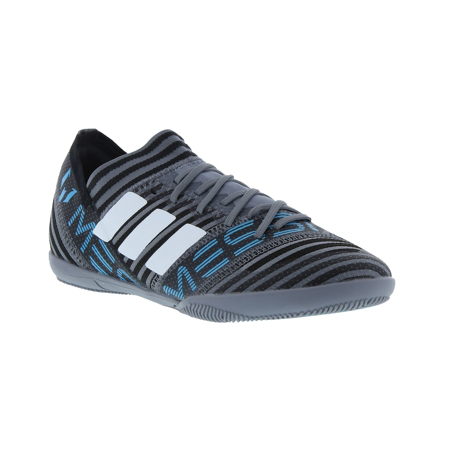 ... Chuteira Futsal adidas Nemeziz Messi Tango 17.3 IN- Infantil ... 533da6c7ca74e