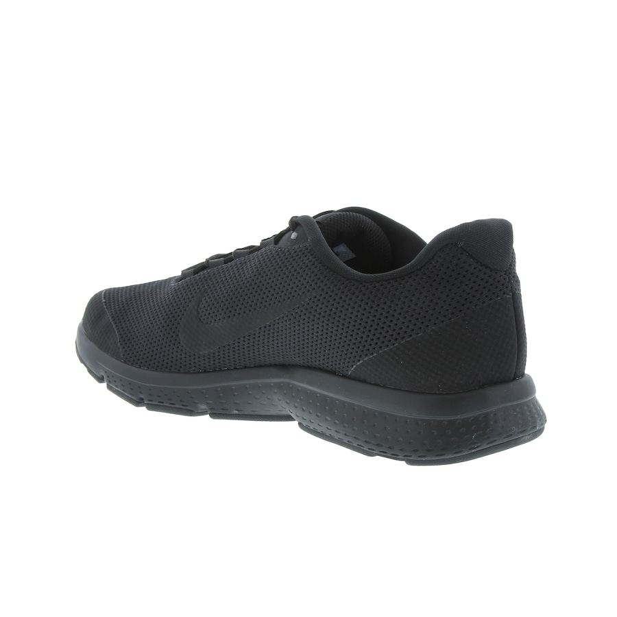 Tênis Nike Runallday - Masculino 36f0d3383ec