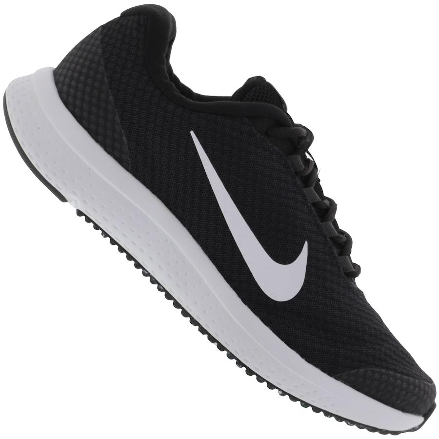 8d79f50b9 Tênis Nike Runallday - Masculino