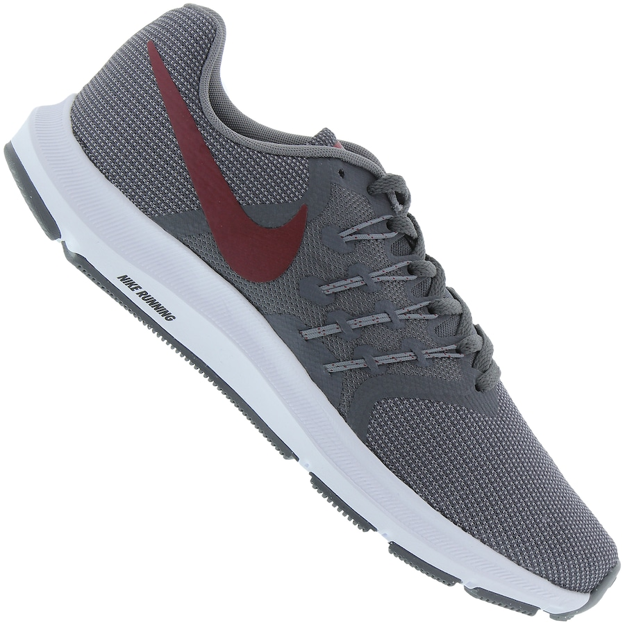 3a84ebe74d Tênis Nike Run Swift - Masculino
