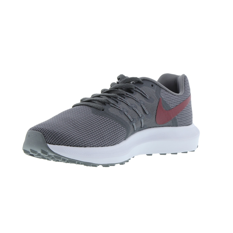 d5d201fe01 Tênis Nike Run Swift - Masculino