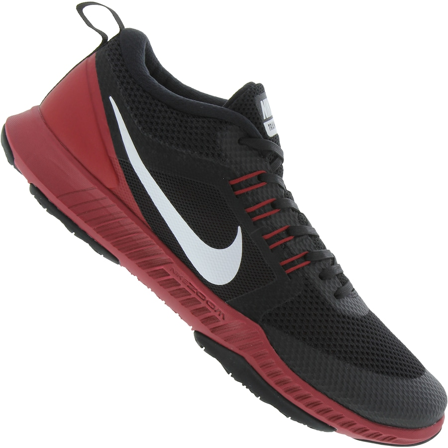 0fc4cdfb1e2 Tênis Nike Zoom Domination TR - Masculino