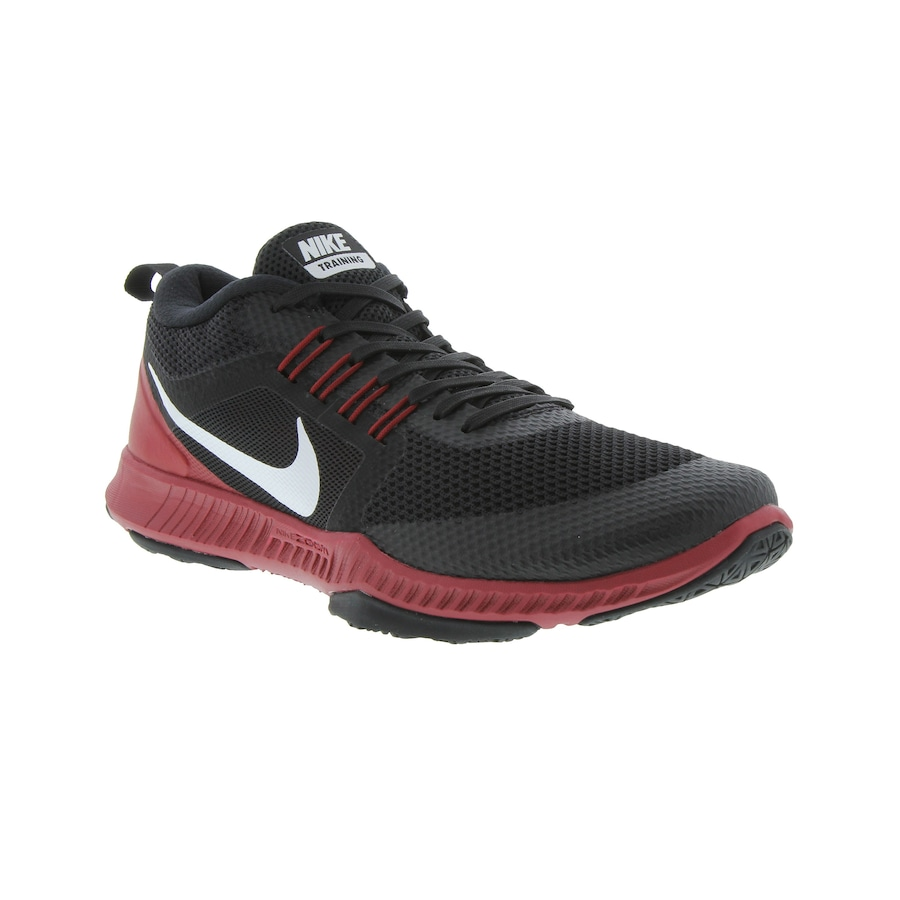 5e447f162c Tênis Nike Zoom Domination TR - Masculino