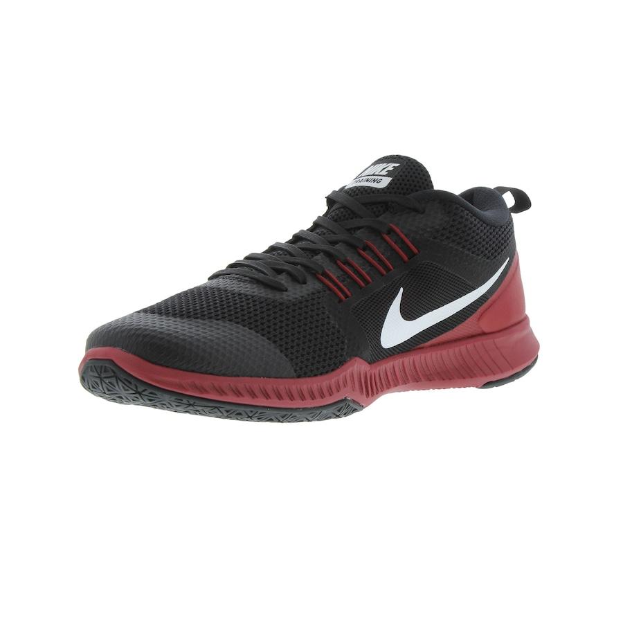 d987393825 Tênis Nike Zoom Domination TR - Masculino