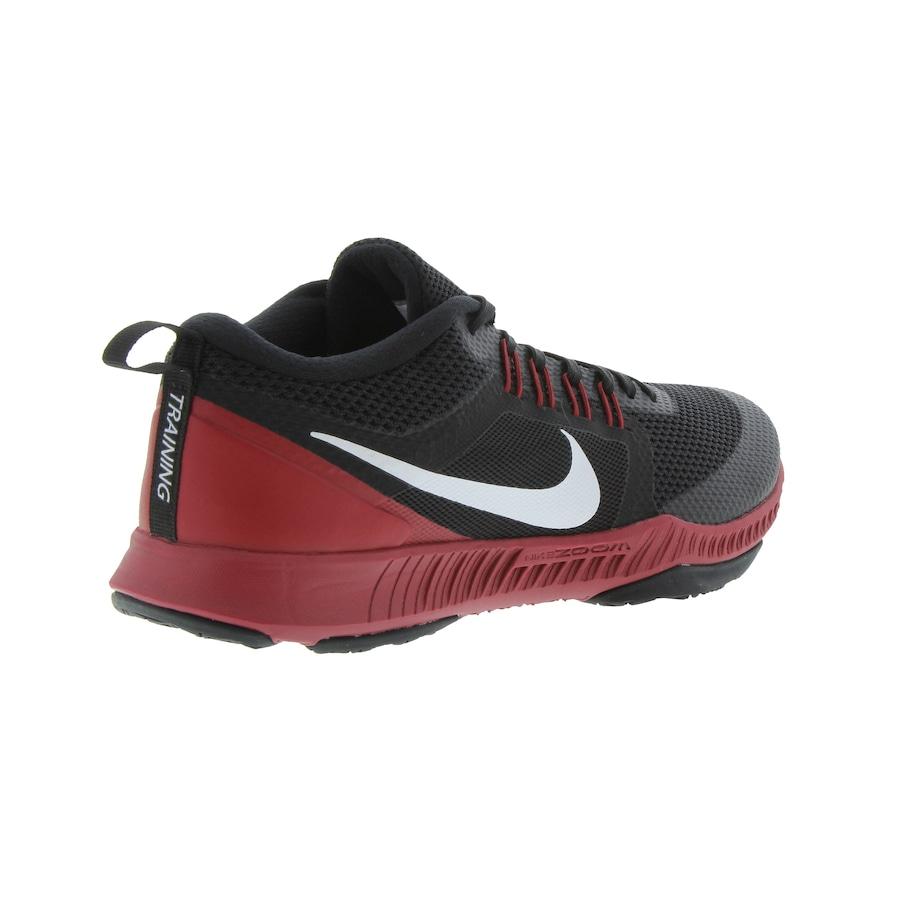 Tênis Nike Zoom Domination TR - Masculino 1ad3206f3ef54