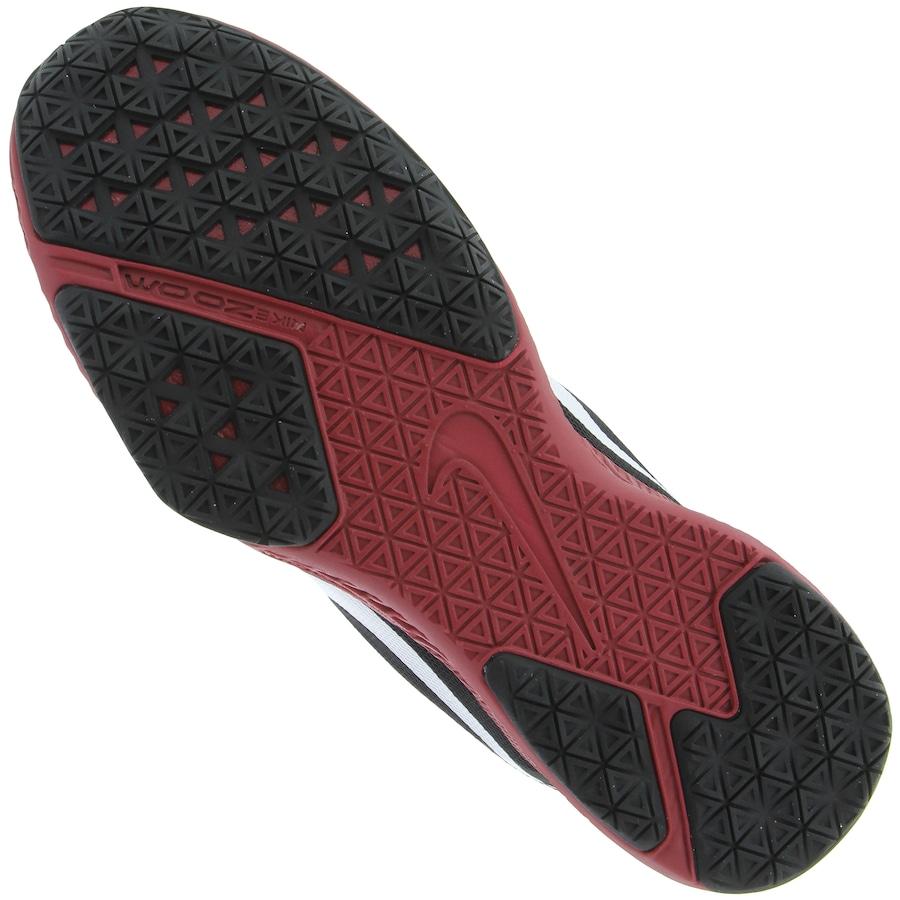 Tênis Nike Zoom Domination TR - Masculino 78746d3f8e125