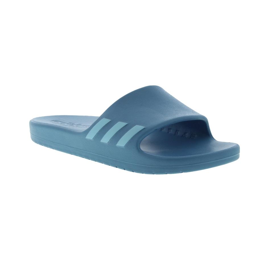 7e650a72bc Chinelo adidas Aqualette - Slide - Feminino