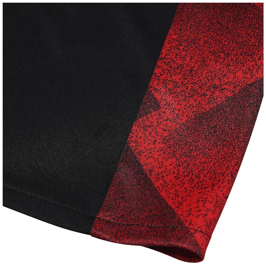 770a1a3881 Camiseta do Flamengo Premium 2017 adidas - Masculina