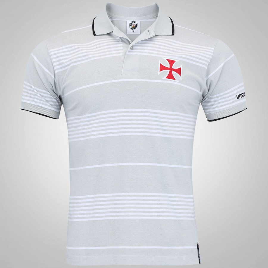8c9a85ec22 Camisa Polo do Vasco da Gama - Masculina