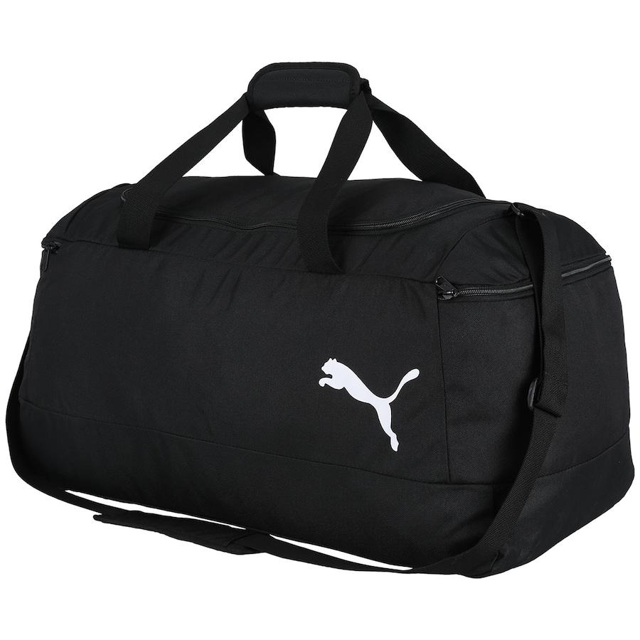 4ed55dab1 Mala Puma Pro Training II Medium Bag