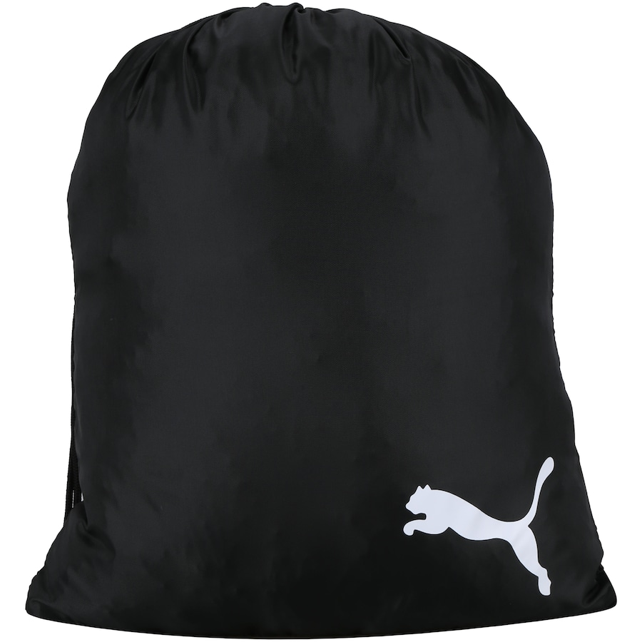 Gym Sack Puma Pro Training II c033b442e86