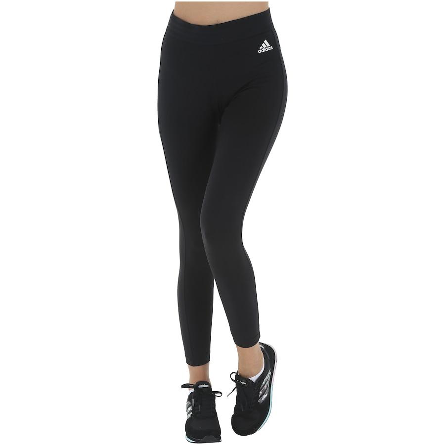 788553c32 Calça Legging adidas Sport ID - Feminina