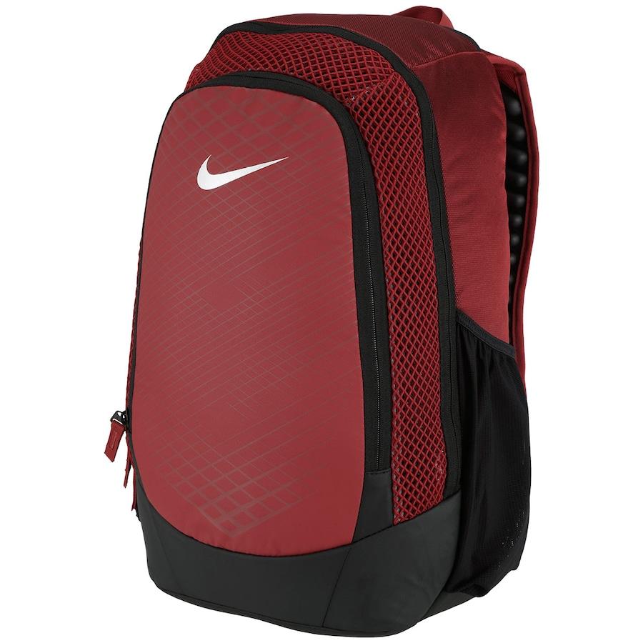 77ea8c5486 Mochila Nike Vapor Speed - 25 Litros