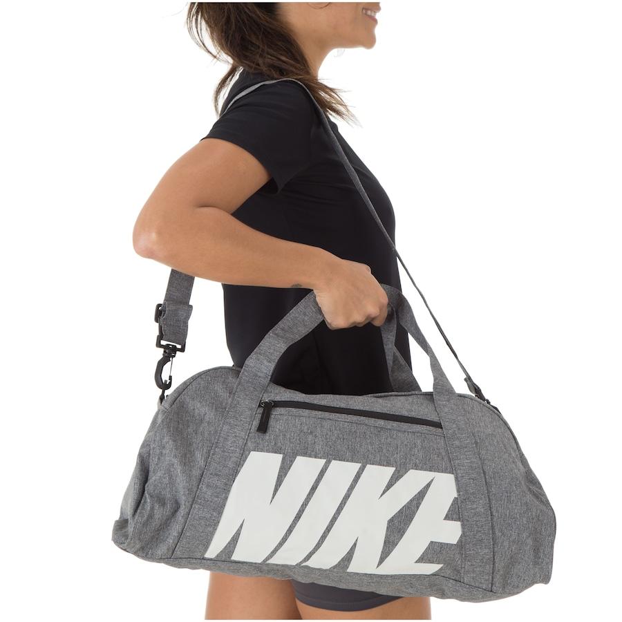 daca867c2 Mala Nike Gym Club - Feminina