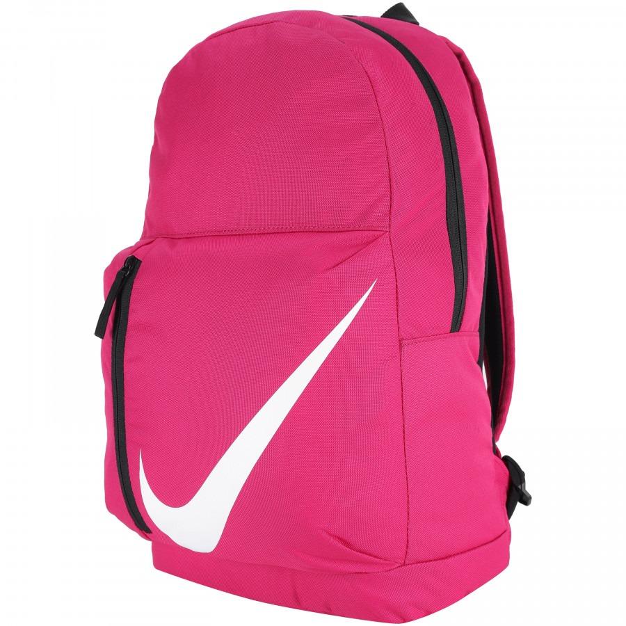 d68a0007d Mochila Nike Elemental - 22 Litros. Imagem ampliada; Passe o mouse para ver  a imagem ampliada