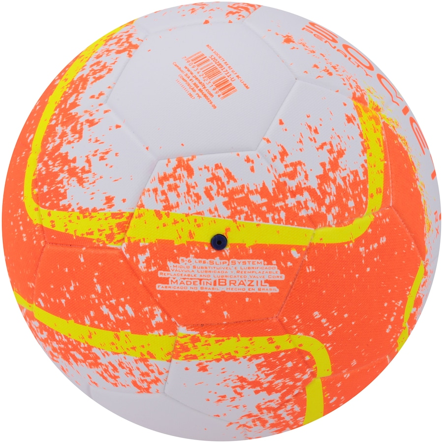 Bola Society Penalty RX R2 Ultra Fusion VII fee93b4b1d79b