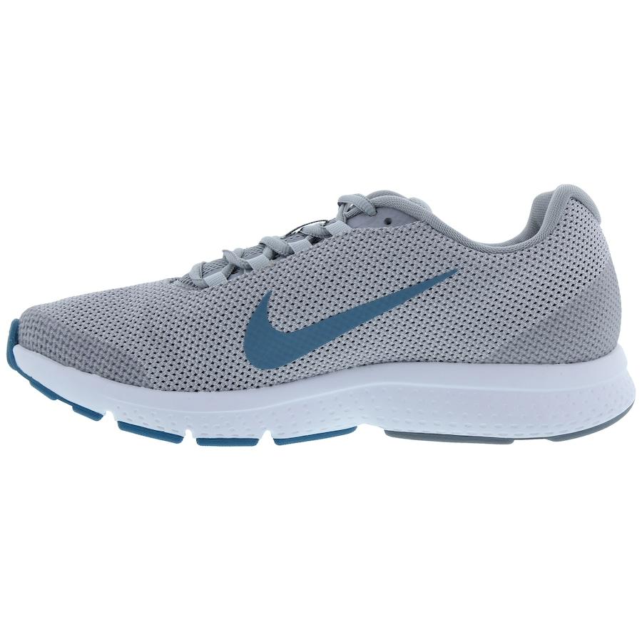 Tênis Nike Runallday - Feminino ae56ccd2237