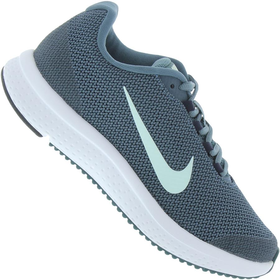 9b04054b632 Tênis Nike Runallday - Feminino