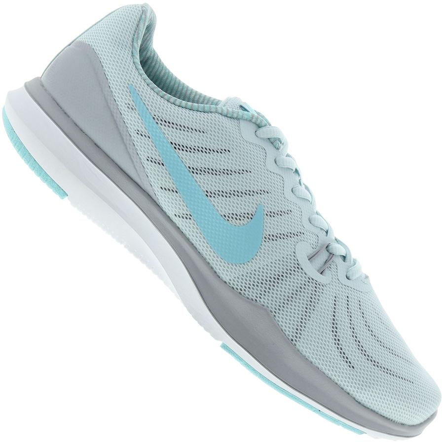 Tênis Nike In-Season TR 7 - Feminino 3862ce87068c5