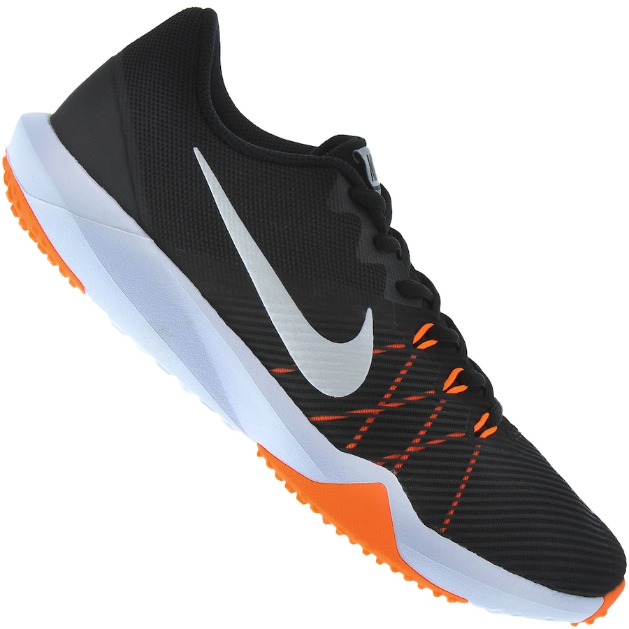 Tênis Nike Retaliation TR - Masculino 547bbb9e4e