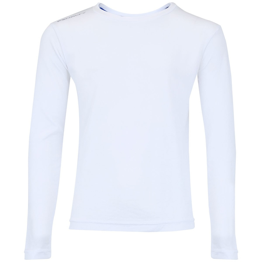 Camisa Manga Longa Penalty Matís VII - Infantil f45b3290c6650