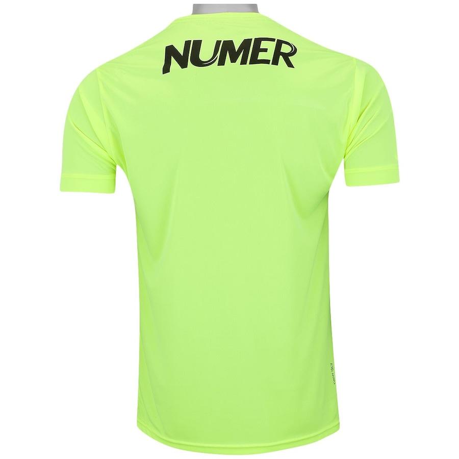 4cacfc098349f Camisa de Treino do Botafogo-PB 2017 Numer - Masculina