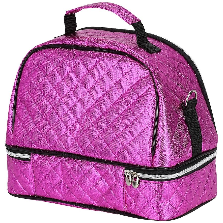 097b04c28 Bolsa Térmica Oxer Lunch Bag Fashion